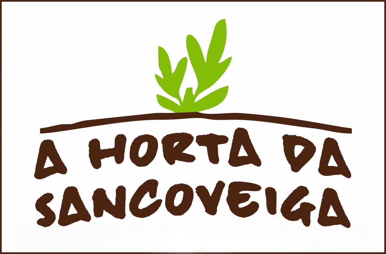 A Horta da Sancoveiga